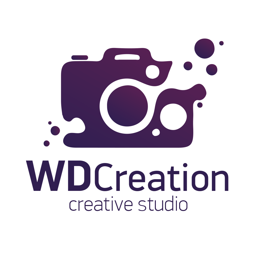 Creative Multimedia Studio